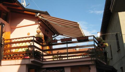 balconi_terrazze_15