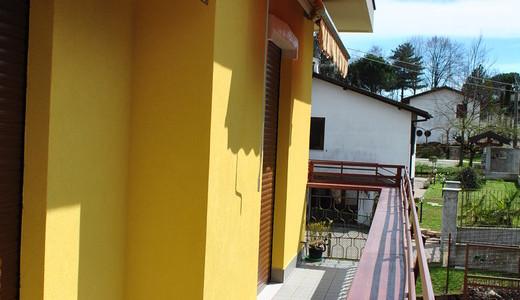 balconi_terrazze_21