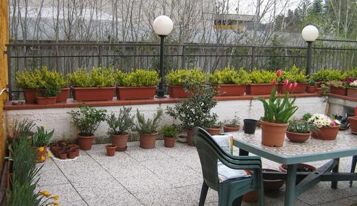balconi_terrazze_7